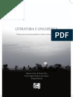Literatura e Linguistica