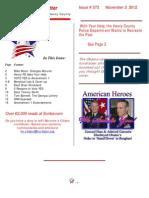 Newsletter 373