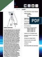 Elber Datasheets Stl Systems - Cpm [en]