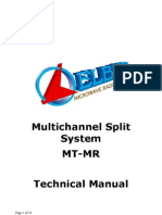 Elber Usermanuals Stl Systems - Mt-mr-(Spm-series) [en]