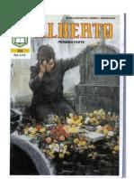4901985 Alberto 1 Parte La Historia Inolvidable de Un Sacerdote Jesuita y Su Conversion a Cristo