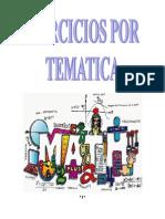 Portafolio Algebra y Trigonometria 2012
