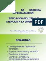 inclusiva_pp_sesión_presencial_(2008)