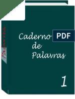 CadernodePalavras1