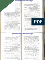 Qurbat E Marg Mein Mohabbat by Mustansar Hussain Tarar Part 2