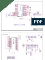 Main Board PCB Theory