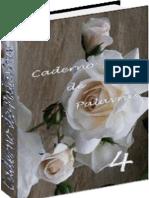CadernodePalavras4