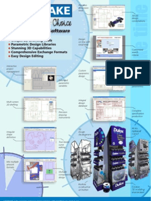 Kasemake Software Computer Aided Design Technical Drawing