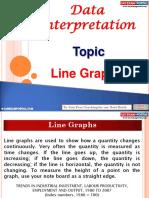 DIDS Line Graph