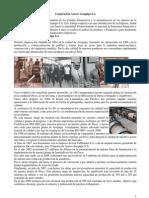 Analisis Financiero Aceros Arequipa2 Para Revisar Giuliano