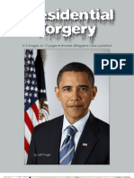 88314614 Evidence of Forgery