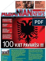 Gazeta Nr. 23