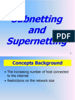 IP Sub Sup Netting F5[1]Tarun