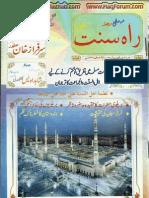 Rah e Sunnat - Additions 1 to 8
