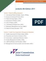 JCIA Booklet