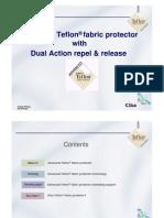 AdvancedTeflon(R)Presentation EXTERNAL