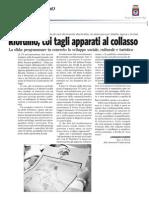 2012 10 22 Riordino Province Corgiorno
