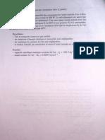 CC n°2 - Janvier 2012 - page 2 sur 4