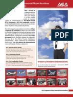 7 Plan Estudio Piloto Comercial Avion 09 2012 v8 (1)