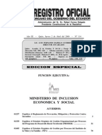 Reglamento de Prevencion, Mitigacion y Proteccion Contra Incendios