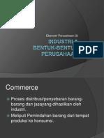 Ekonomi Perusahaan 3