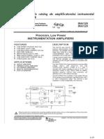 Anexa 7amplif INA.pdf