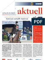 MI2012 Turnierzeitung SAMSTAG Web