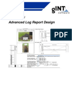 Adv Logs Tutorial 8