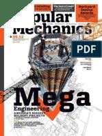 Popular Mechanics USA 09 2012