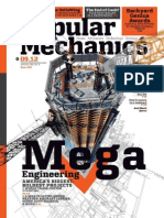 Popular Mechanics USA 09 2012