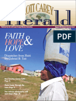 2012-8_Faith, Hope, and Love Dispatches From Haiti