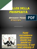 I killer della  prosperità