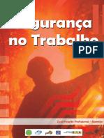 37694528 Apostila Seguranca Final 1