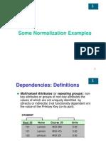 Materi-Normalisasi