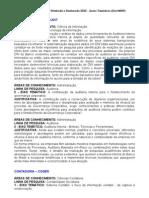 4035_-_Áreas_Temáticas_2010_-_CONSOLIDADO