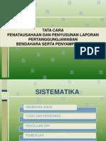 Bendahara-Pengeluaran-SKPD