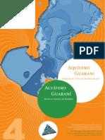Guarani Manual Bombeo