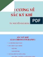 Sac Ky Khi