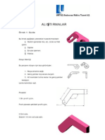 Ders 2_2 - Alıştırmalar