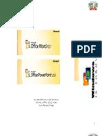 Manual de Informatica Basica