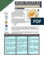 BTP Badan POM.pdf