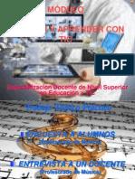 TP final-Presentación multimedia- Margarita_Cuello1