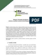 artigo_franciscodeassis