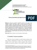 artigo_liaseixas