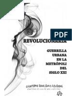 lucharevolucionaria (1)