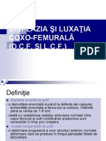 Displazia Si Luxatia Congenitala de Sold Chir.ped_.