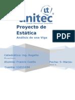 Proyecto_Viga_FrancisCoello_11011334_2007