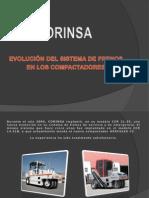 08-EVOLUCIÓN_FRENOS_nuevo_esp