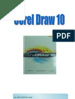 3 Corel Draw 10