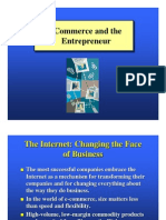 Chapter15e Commerce